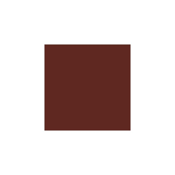 Zinkgrunder, Rødbrun 5 liter