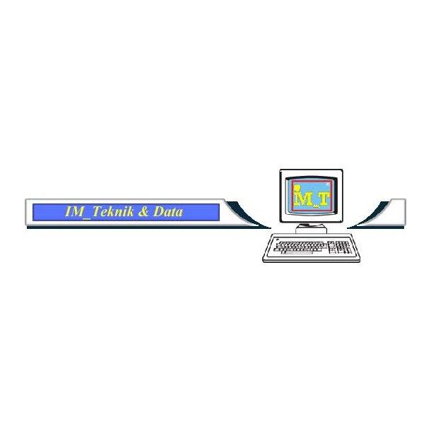 IM_Teknik & Data