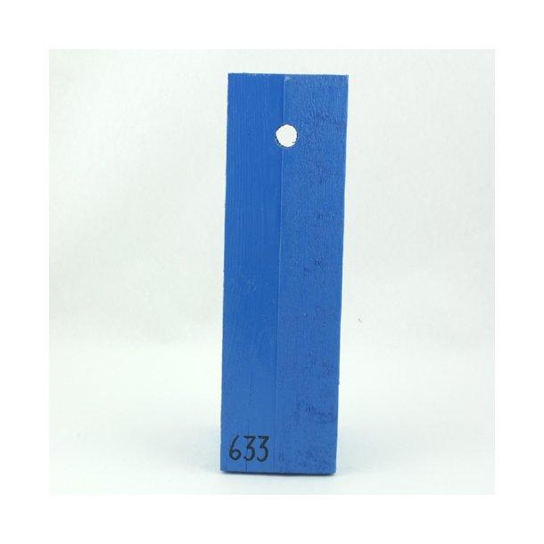 633 Emaljeblå 5 eller 10 liter