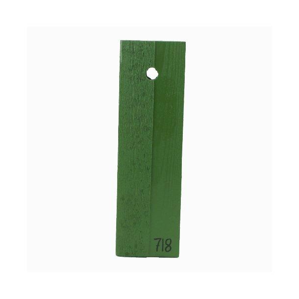 718 Skovgrøn 5 eller 10 liter