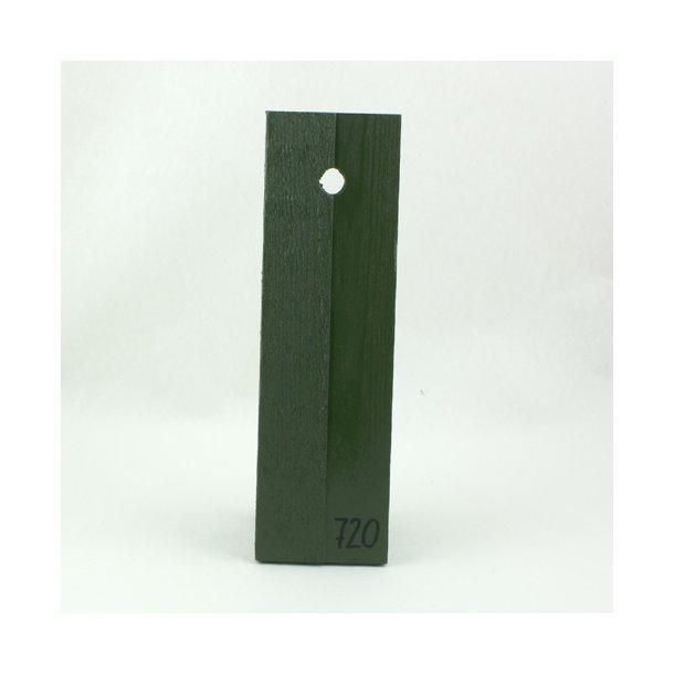 720 Portgrøn 5 eller 10 liter