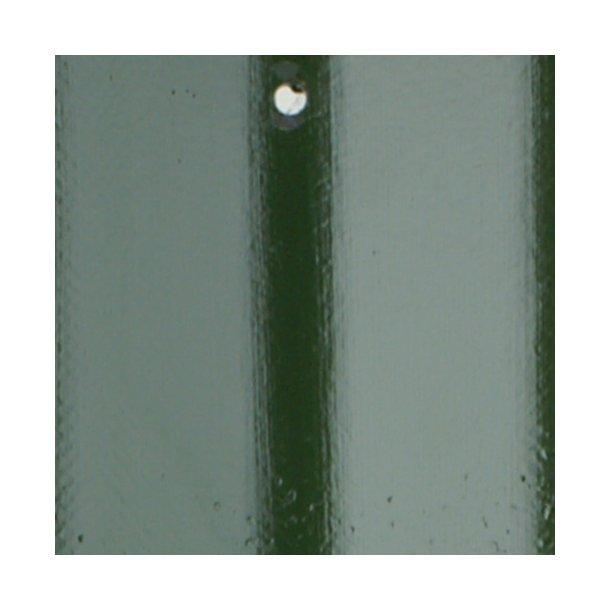 T720 Grøn Tagmaling 10 liter