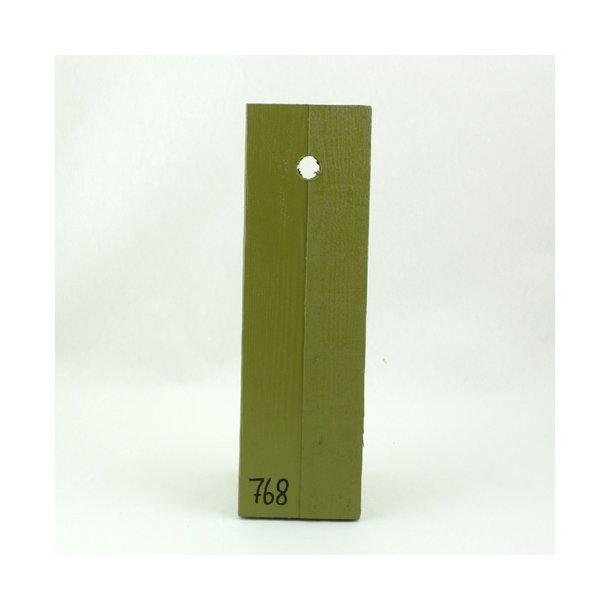 768 Saltgrøn 5 eller 10 liter