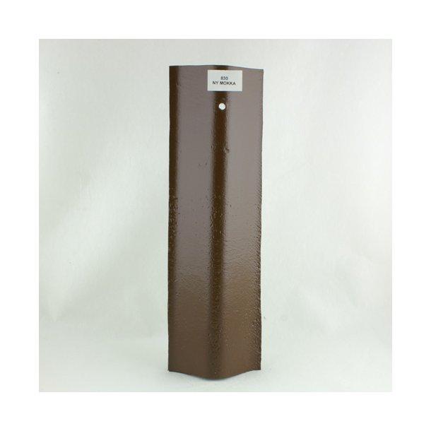 830 Mokka Tagmaling 10 liter
