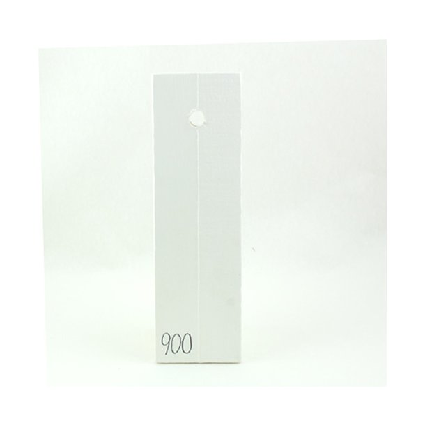 900 Hvid 5 eller 10 liter