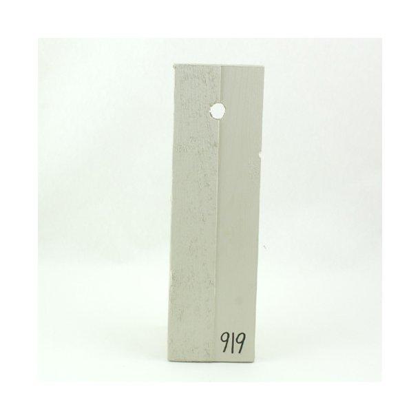 919 Faksehvid 5 eller 10 liter