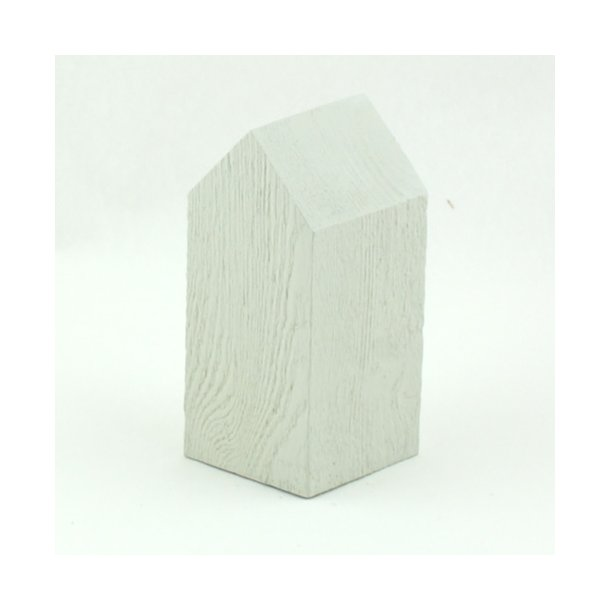 923 Hvidgrå 5 eller 10 liter