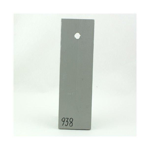 938 Grå Umbra 5 eller 10 liter