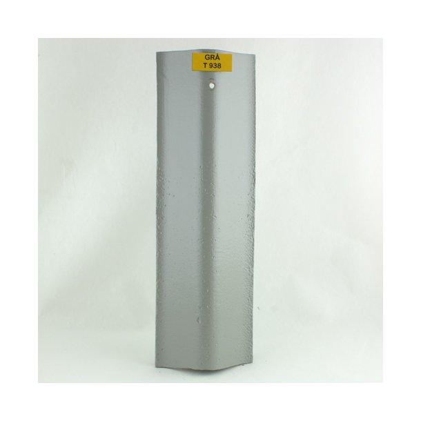 T938 Grå Tagmaling 10 liter