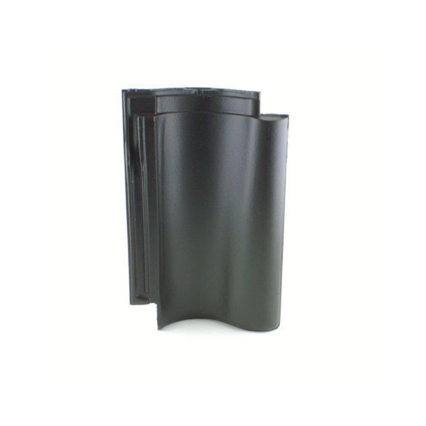 980 Sort Tagmaling 10 liter