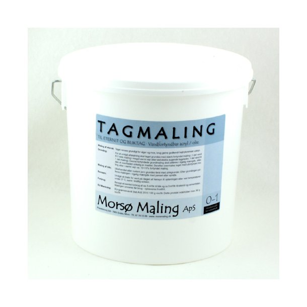 1000 Silver Tagmaling 10 liter