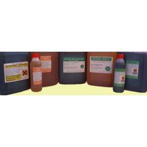 Olier og sikkativ